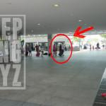 Singapore's Other Island, Travelling Anti Mainstream di Negeri Singa
