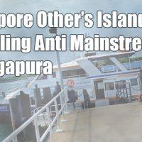 singaporesotherisland