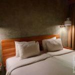 Review Greenhost Boutique Hotel, Yogyakarta