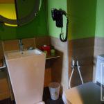 Review Ibis Styles Hotel, Yogyakarta