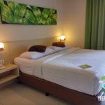 Review Hotel Cozy Stay Soputan, Denpasar, Bali