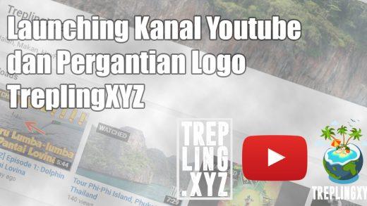 trepling yt logo