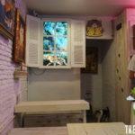 Review Caturday Cat Cafe Bangkok