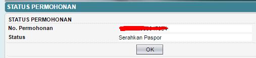 status paspor