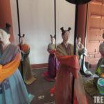 Menggali Sejarah Masa Lalu Osaka di Museum of History