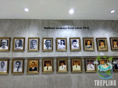 museum surabaya 1