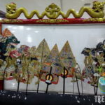Museum Surabaya - Jejak Langkah Kota Pahlawan Dari Masa ke Masa