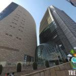 7 Tempat Untuk Menikmati Kota Osaka Dari Ketinggian