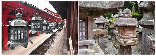 8 Tempat Menarik Yang Wajib Dikunjungi di Nara, Jepang