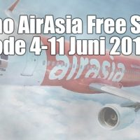 airasia freeseats 2017