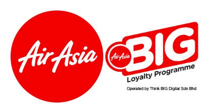 Promo AirAsia Free Seats Periode 4-11 Juni 2017